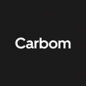 BI-Carbom