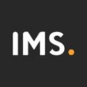 IMS-form